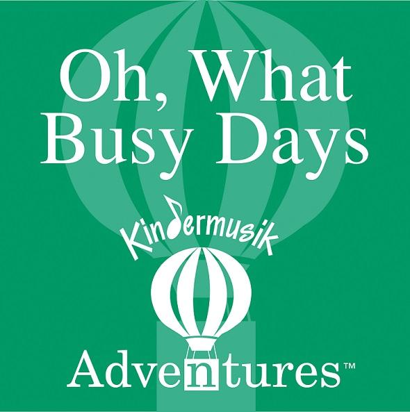 Busy_DaysLg.jpg
