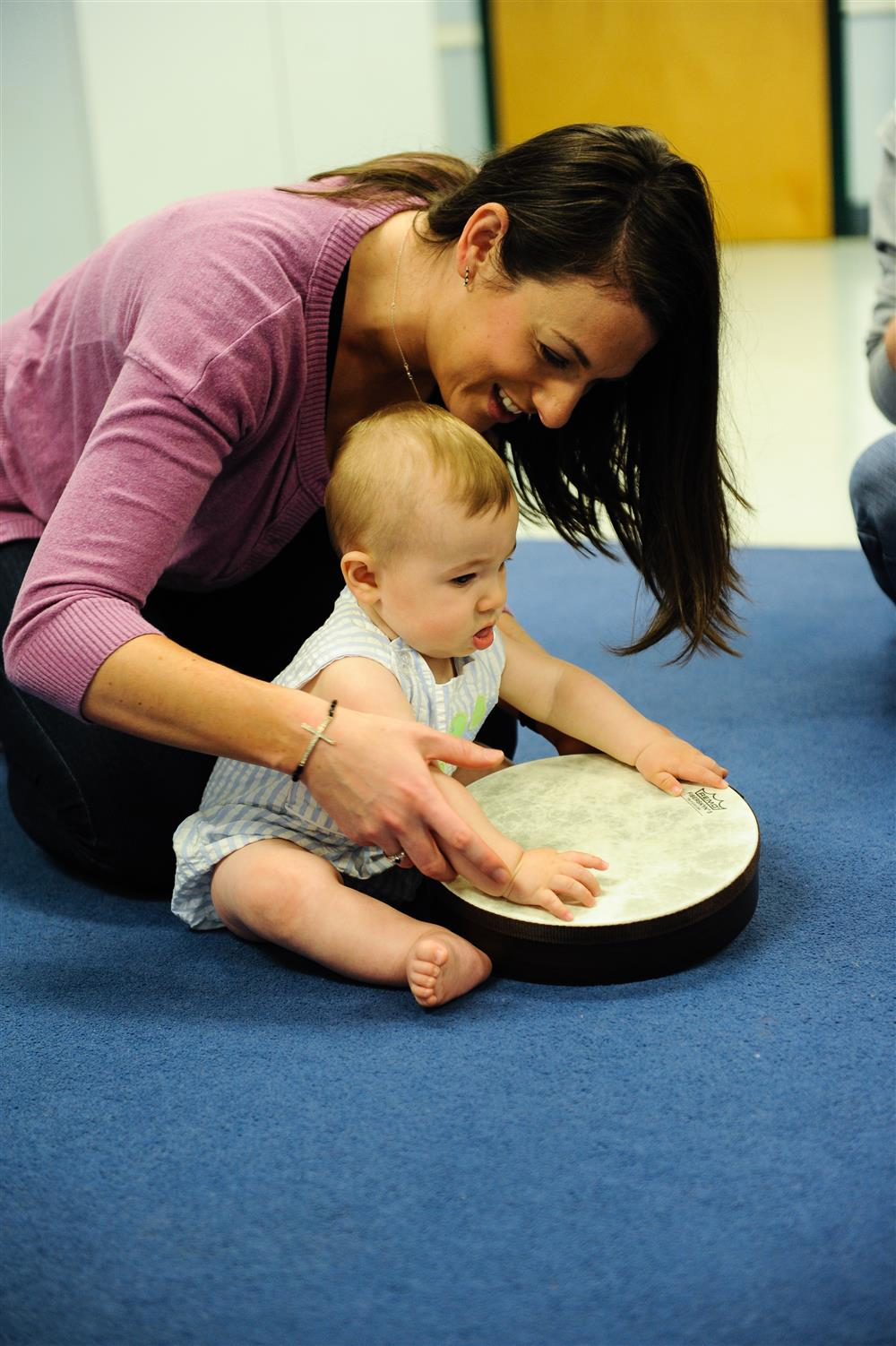Photo-Kindermusik-Baby-Mom-Drum.jpg