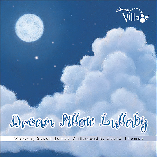 dreamPillow.jpg