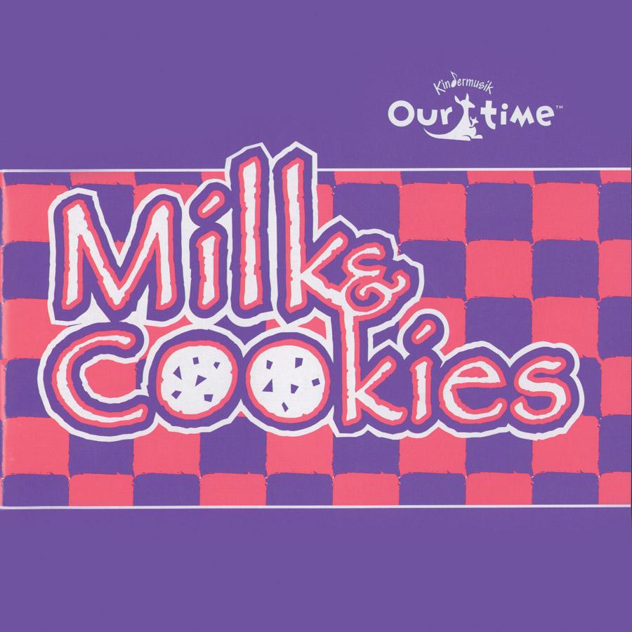 milkCookies.jpg