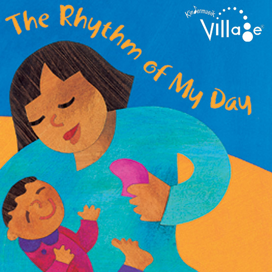 village-rhythm-of-my-day-book-cover.jpg