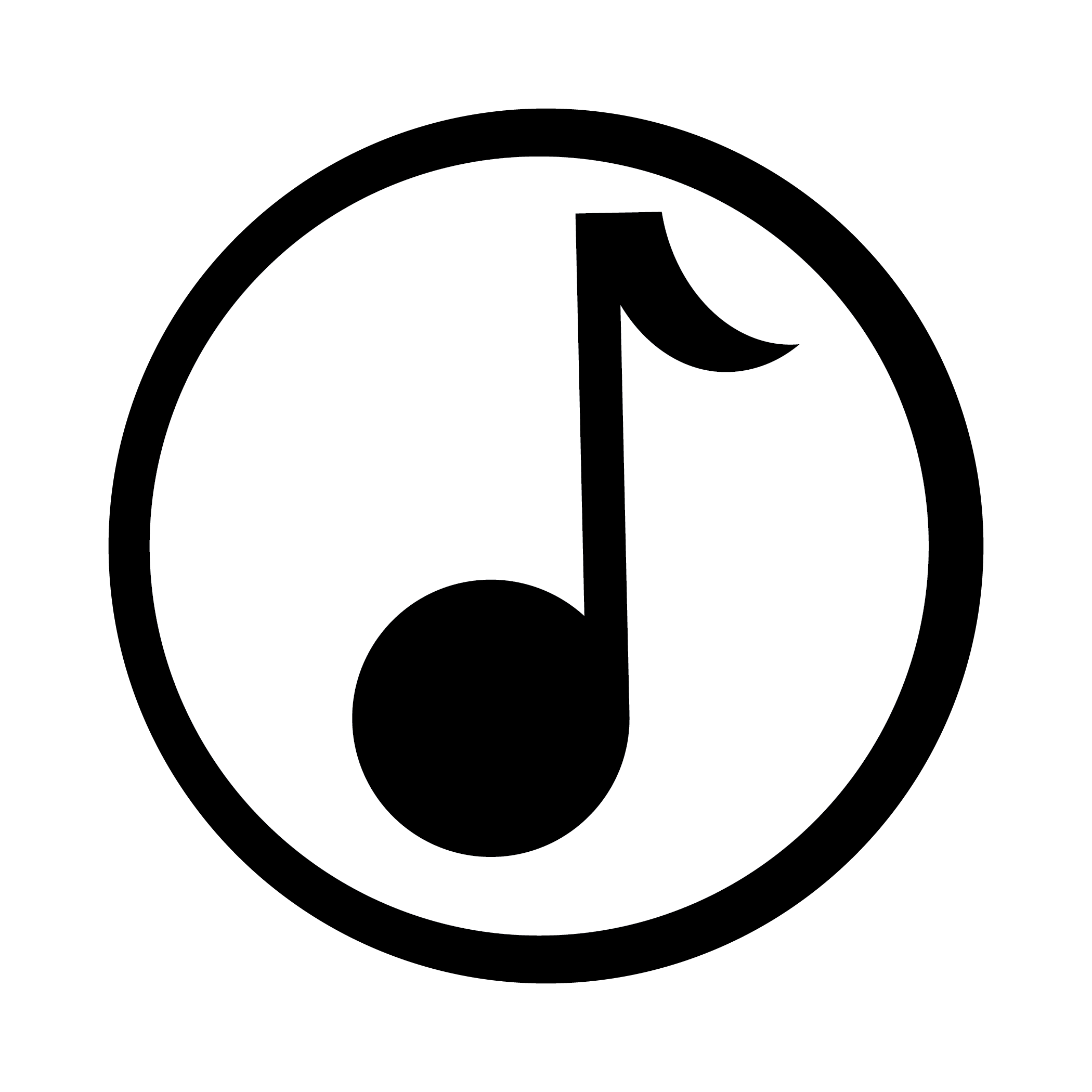 kindermusik-musicnote_icon_blkcirclering